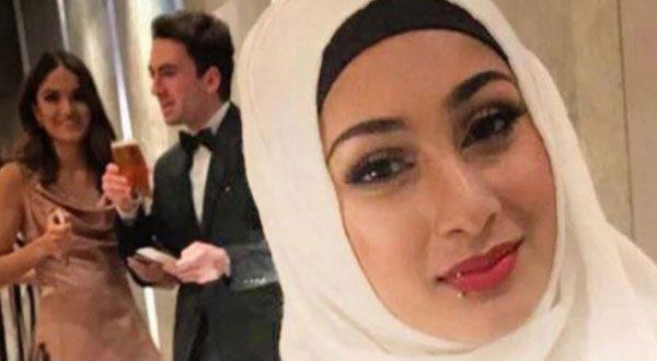 هل يجب على الزوج إجبار زوجته على ارتداء الحجاب.. «الإفتاء» تجيب