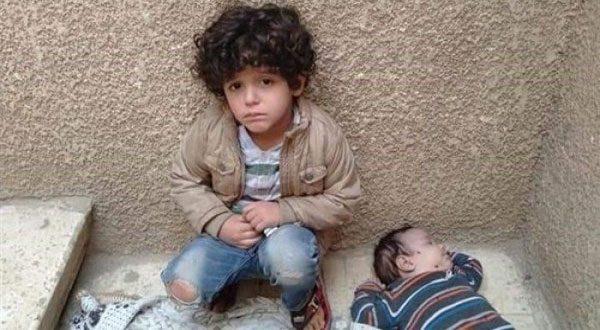 المطرب شادي الأمير يفجر مفاجاة صادمة بعد واقعة ترك اطفاله فى بير السلم