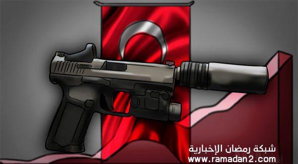 أحلام أردوغان الكبرى.. هل تستطيع تركيا مناطحة الكبار في تصدير أسلحتها؟
