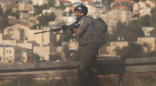 إسرائيل ترحب بـ «شرعنة» أمريكا للمستوطنات.. بومبيو قال إن الاستيطان «قانوني»، والفلسطينيون يعتبرونه تصرفاً غير مسؤول