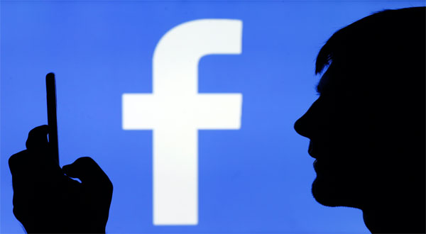 «الجارديان»: كيف يكسب إسرائيليون المال من نشر «كراهية الإسلام» على «فيسبوك»؟