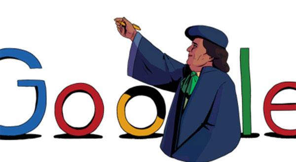 من هي مفيدة عبد الرحمن المصرية التي يحتفل بها غوغل اليوم؟