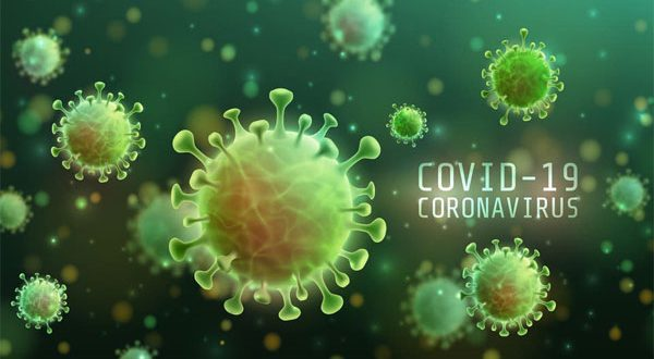 اليوم السبت 1723 إصابة و66 وفاة بفيروس كورونا في النمسا