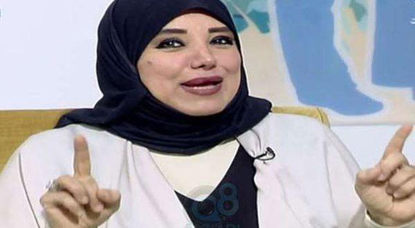 """مفاجأة اليوم السبت – بالفيديو أول طبيبة عربية تعلن توصلها لعلاج """"كورونا"""""""
