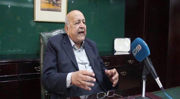 حسين صبور ملياردير يصدم المصريين بسبب كورونا استمع لما قاله