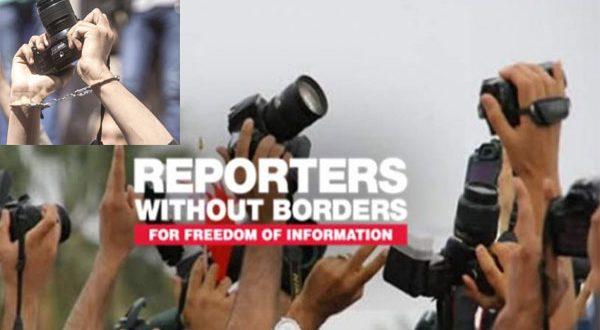 وسائل الإعلام بين مطرقة وحقيقة كورونا وسنداب الحكومات – لماذا تتزايد الصدامات بين سلطات بعض الدول ووسائل إعلامية