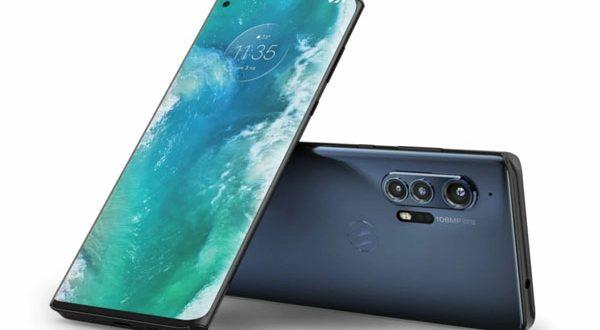 سعر اقتصادي ومواصفات أفضل.. سامسونغ تطلق هاتف Galaxy M01 الجديد