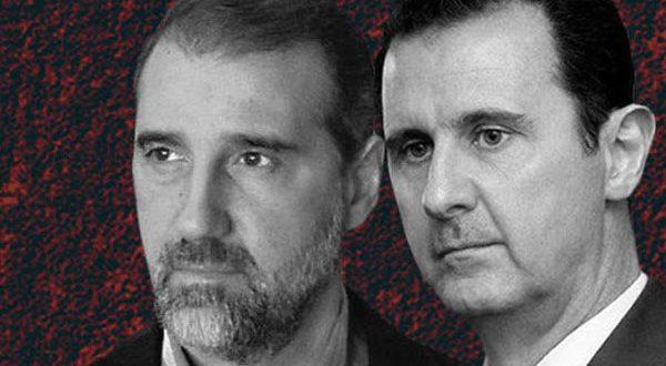 مترجم – صحيفة واشنطن بوست الأسد أمام أخطر تحدٍّ سياسي منذ الثورة