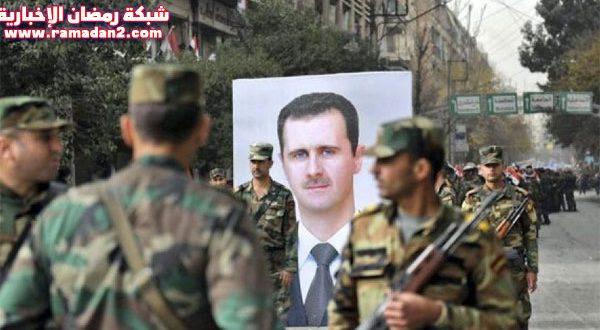 هل الرفض أو التخلف عن الخدمة العسكرية في سوريا يعني تلقائيا حق اللجوء فى أوروبا؟