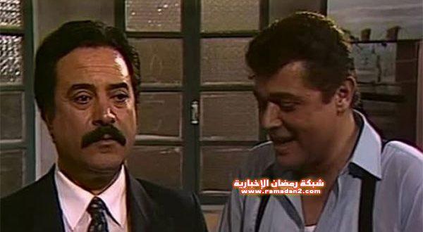 في ذكرى وفاته… نشر فيديو نادر للراحل محمود عبد العزيز