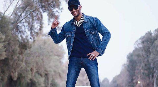 بالفيديو أحدث أغاني محمد رمضان رغم منع النقابة – كورونا فيروس