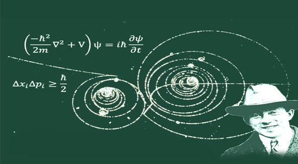 السبب أو التأثير لا يسبق النتيجة دائمًا.. تعرف على عالم ميكانيكا الكم النظرية الأحدث فى العالم