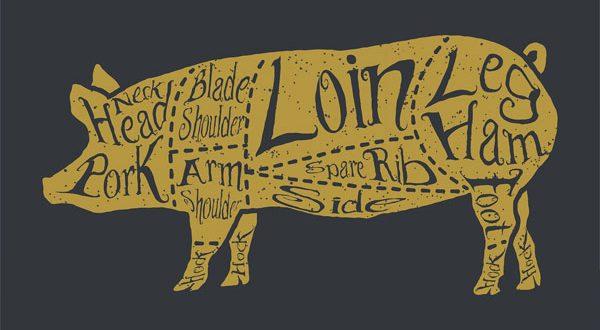 23 اصابة في مذبح للحم الخنزير في النمسا العليا ووزير الصحة مؤشرات على موجة ثانية من كورونا