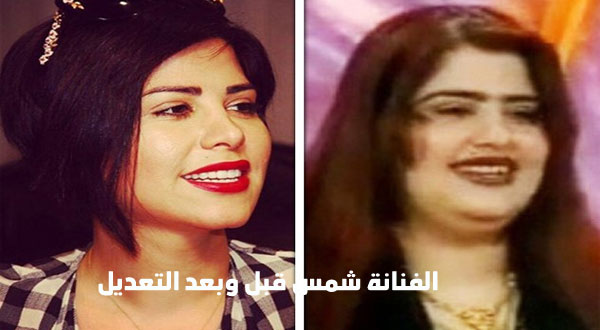بالفيديو – الفنانة شمس الكويتية في وصلة رقص ساخنة:إهداء للإمارات
