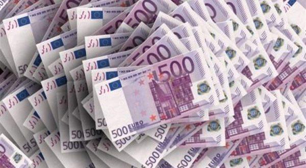 الحكومة النمساوية : 31 مليون يورو مساعدات مالية للشركات حتى يونيو الماضى