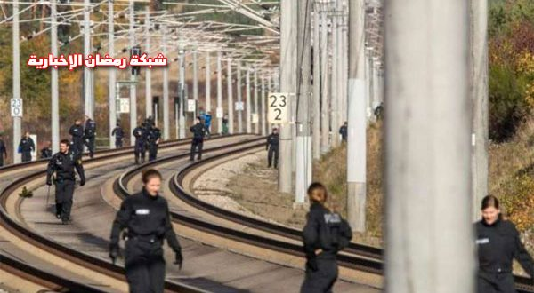 فيينا – محاكمة لاجئ عربي داعشى متهم بمحاولة حرف مسار قطارات في ألمانيا