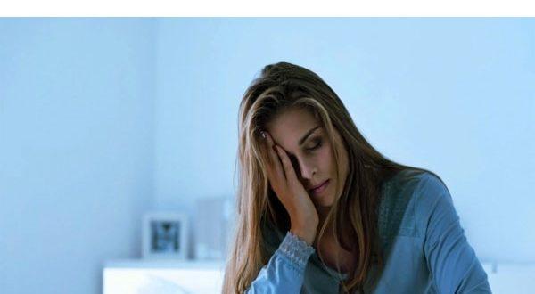 ما هى الآثار الجانبية التى يشعر بها متعافو كورونا: صعوبة النوم وضعف القدرة الجنسية