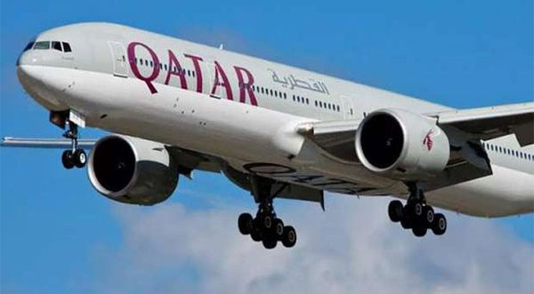 وظائف شاغرة في الخطوط الجوية القطرية.. الشروط والأوراق المطلوبة