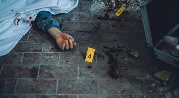 تفاصيل مقتل حفيدة «القذافي» بعد علاقة غير شرعية مع ليبي الجنسية بالقاهرة