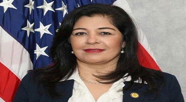 صايمة محسن.. مَنْ هى أول مسلمة تتولى منصب المدعي العام في التاريخ الأمريكي؟