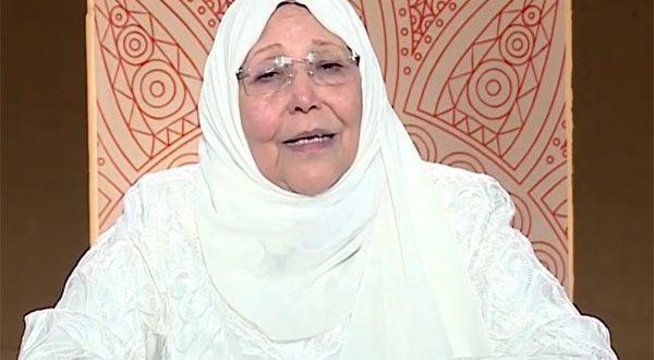 رحيل أشهر الداعيات المصريات.. كورونا يغيّب عبلة الكحلاوي عن عمر يناهز 72 عاماً